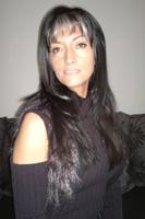 Jiřina Sommerová